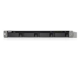 Thiết bị lưu trữ QNAP TS-453BU-4G