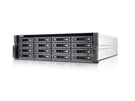 Thiết bị lưu trữ QNAP TS-EC1680U-E3-4GE-R2