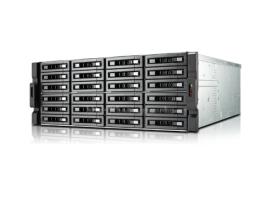 Thiết bị lưu trữ QNAP TS-EC2480U-i3-8G-R2