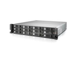 Thiết bị lưu trữ QNAP TVS-1271U-RP-i3-8G