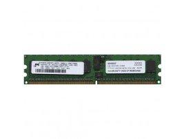 SUPERMICRO DDR2 1G/667 ECC REG MT9HTF12872PY-667E1