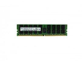 RAM Hynix 8GB DDR4-2133 1Rx4 ECC REG RoHS, HMA41GR7MFR4N-TF