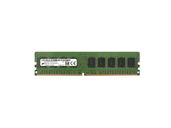 Micron 16GB DDR4-2133 2Rx4 ECC REG RoHS,