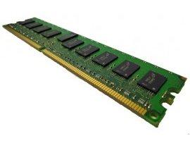 Ram 8GB DDR4 2400 1Rx8 ECC UDIMM (M391A1K43BB1-CRC)