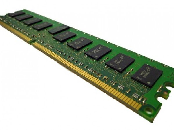 Ram 8GB DDR4 DIMM, DDR4RECMD
