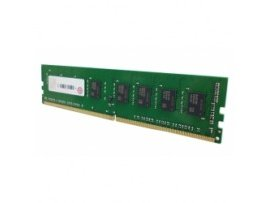 QNAP RAM-8GDR4ECT0-UD-2666MHz