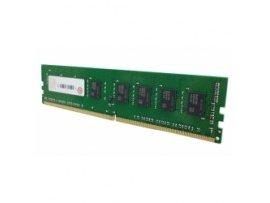 QNAP RAM-8GDR4-LD-2133MHz