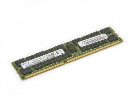 Samsung 8GB DDR3-1600 LP ECC REG MEM-DR380L-SL12-ER16