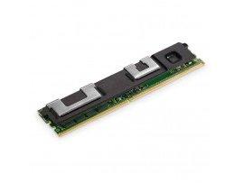 RAM Intel Optane 512GB AEP 3DXP DCPMM512G DDR4-2666
