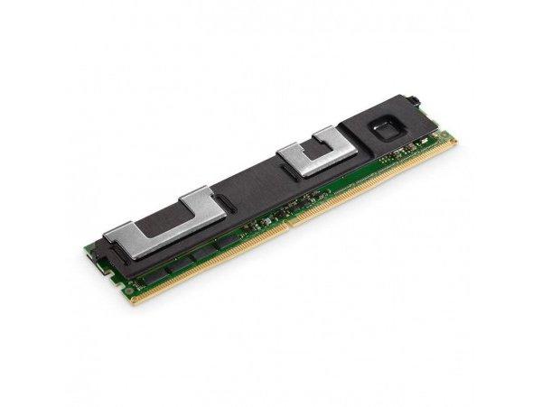 RAM Intel Optane 256GB AEP 3DXP DCPMM256G DDR4-2666