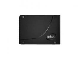 """SSD Intel 3DXPointDC P4800X 750G PCIe3.0x4 2.5"""" 15mm 30DWPD Rev1 (SSDPE21K750GA)"""