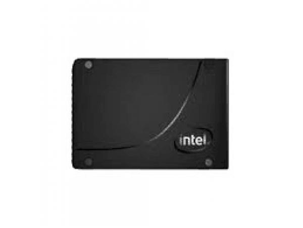 """SSD Intel 3DXPointDC P4800X 1.5TB PCIe3.0x4 2.5""""15mm 30DWPD (SSDPE21K015TA)"""