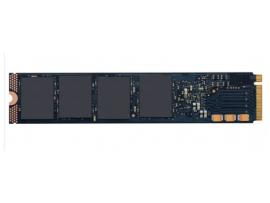 SSD Intel 3DXPoint DC P4801X 375G PCIe3.0x4 60DWPD M.2 22x110 (SSDPEL1K375GA)