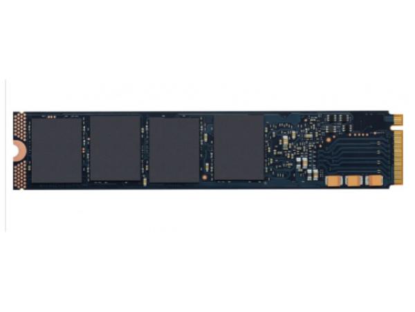 SSD Intel 3DXPoint DC P4801X 200G PCIe3.0x4 60DWPD M.2 22x110 (SSDPEL1K200GA)