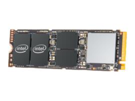 SSD Intel D1 P4101 512G NVMe PCIe3x4 M.2 22x80mm, 0.5DWPD (SSDPEKKA512G8)