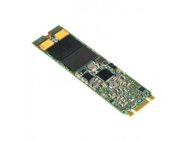 SSD Intel S4510 Series 960GB M.2 SATA 6Gb/s 3D TLC (SSDSCKKB960G8)