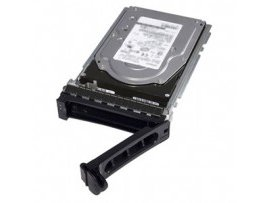 SSD DELL 1.92TB SSD SATA Mixed Use 6Gbps 512e 2.5in Hot plug, 3.5in HYB CARR Drive,S4610