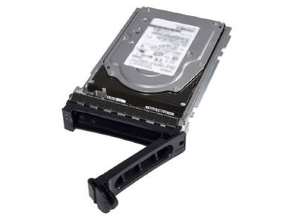 SSD DELL 480GB SSD SATA Mixed Use 6Gbps 512e 2.5in Hot Plug Drive,S4610