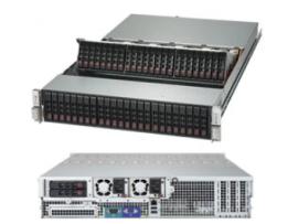 Thiết bị lưu trữ SuperStorage SSG-2029P-E1CR48L