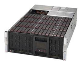 Thiết bị lưu trữ SuperStorage SSG-6049P-E1CR60L