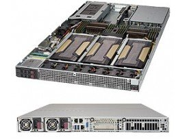 SuperServer 1028GQ-TRT