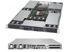SuperServer 1028GR-TRT