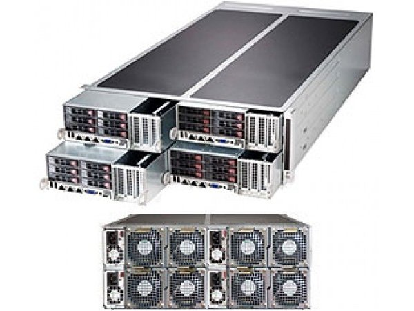 Máy chủ SuperServer SYS-F628G2-FT+