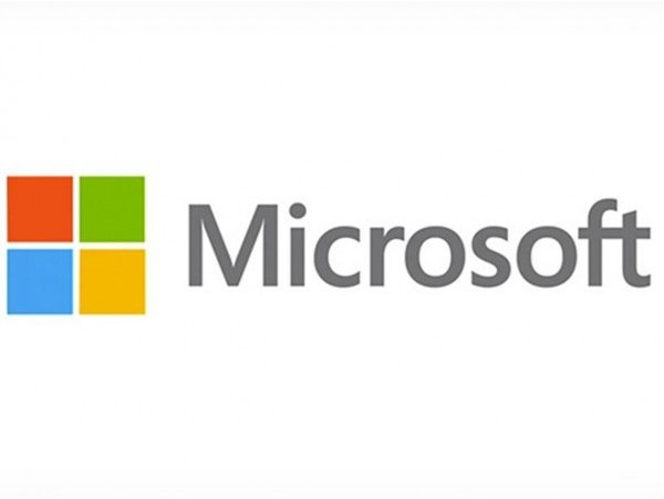 Microsoft Windows Server 2019 Device CAL Open Business