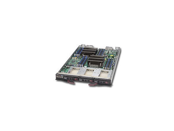Processor Blade SBI-7428R-T3N