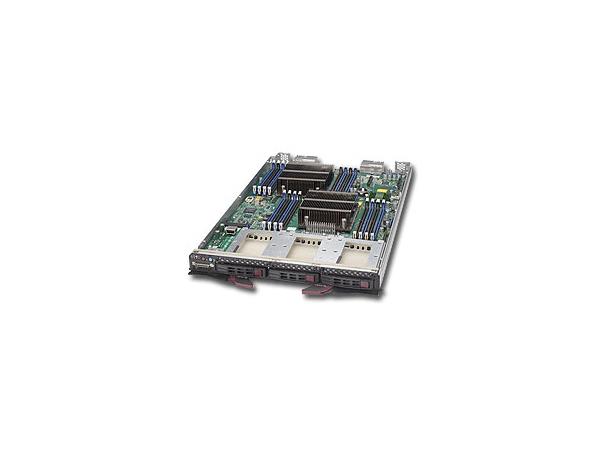 Processor Blade SBI-7428R-C3
