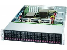 Chassic Supermicro CSE-216BE1C4-R1K23LPB
