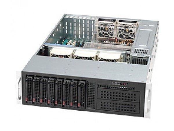 CSE-835TQ-R800B