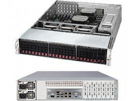 SuperServer SSG-2028R-E1CR24L