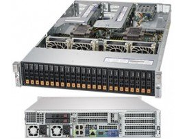 SuperServer 2029U-TN24R4T