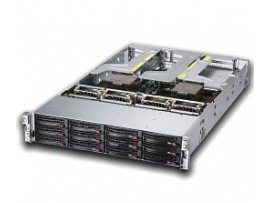 Máy Chủ SuperServer AS -2023US-TR4