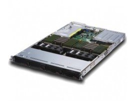 Máy Chủ Superserver AS-1023US-TR4