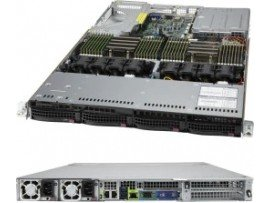 Máy chủ Superserver AS -1024US-TRT