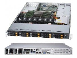 Máy chủ Superserver AS -1114S-WN10RT