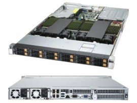 Máy chủ Superserver AS -1124US-TNRP