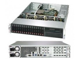 Máy Chủ SuperServer AS -2113S-WTRT