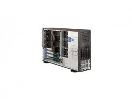 Máy chủ Supermicro A+ Server AS -4042G-72RF4