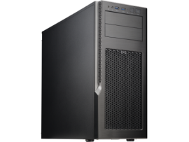 SuperServer SYS-5130AD-T
