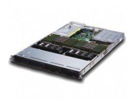 Máy chủ Supermicro A+ Server 1023US-TR4