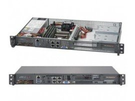 Embedded SuperServer SYS-5018D-FN4T