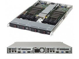 SuperServer SYS-1028TR-T