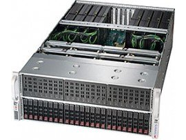 SuperServer SYS-4029GP-TRT