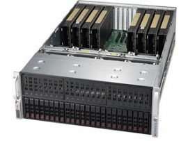 SuperServer SYS-4029GP-TRT2