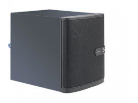 SuperServer SYS-5028L-TN2