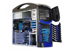 SuperServer SYS-5038AD-T