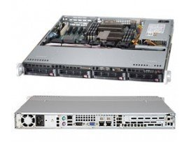 SuperServer SYS-6017B-MTLF